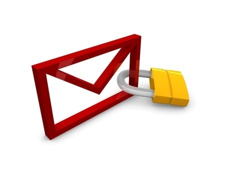 Ensuring Email Privacy and Security