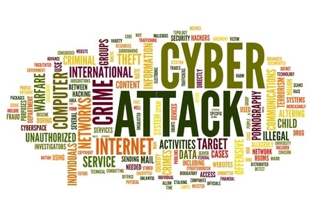 65% of Global Businesses Ill-Equipped to Defend Against Email-Based Cyber-Attacks