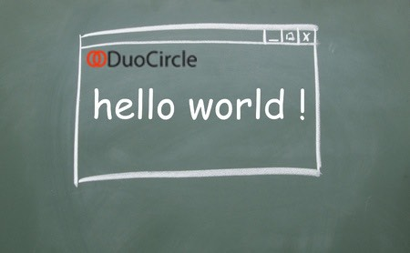 Enterprise Spam Filtering Firm DuoCircle Announces Service Upgrades