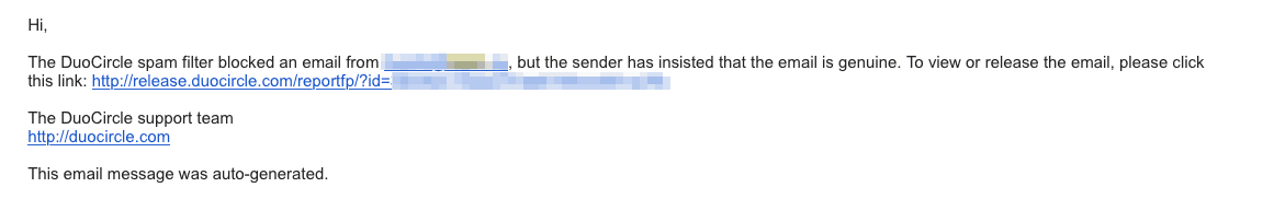 fp-release-email-enduser