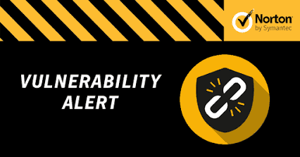 CERT Advisory Symantec and Norton Critical Vulnerability