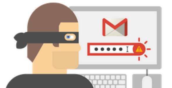 Phishing Protection for Businesses