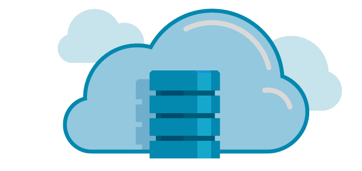 Manage Archive Data Easily with Cloud Based Solution