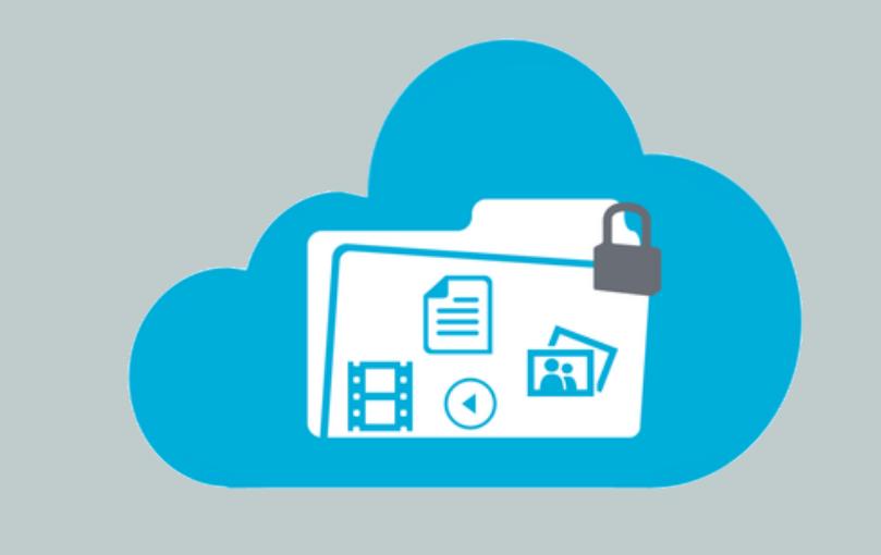 Cloud Archive Storage Simplifies Data Retention