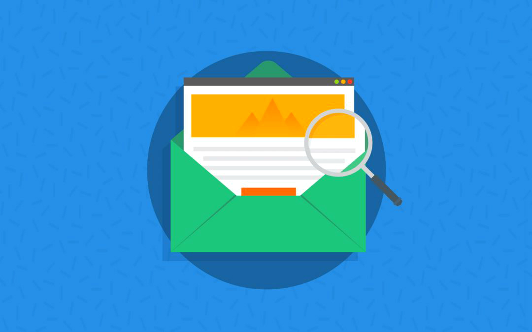 Search Email Archives Easily and Quickly to Reduce Cost