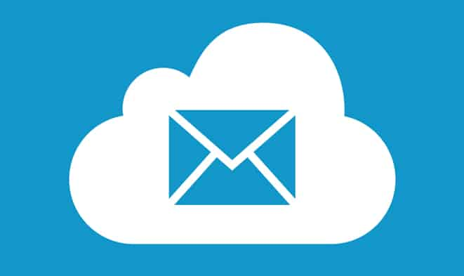 Archiving Large Quantities of Email Can Be Challenging