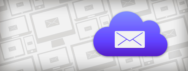 Cloud Based Solution Simplifies Email Search
