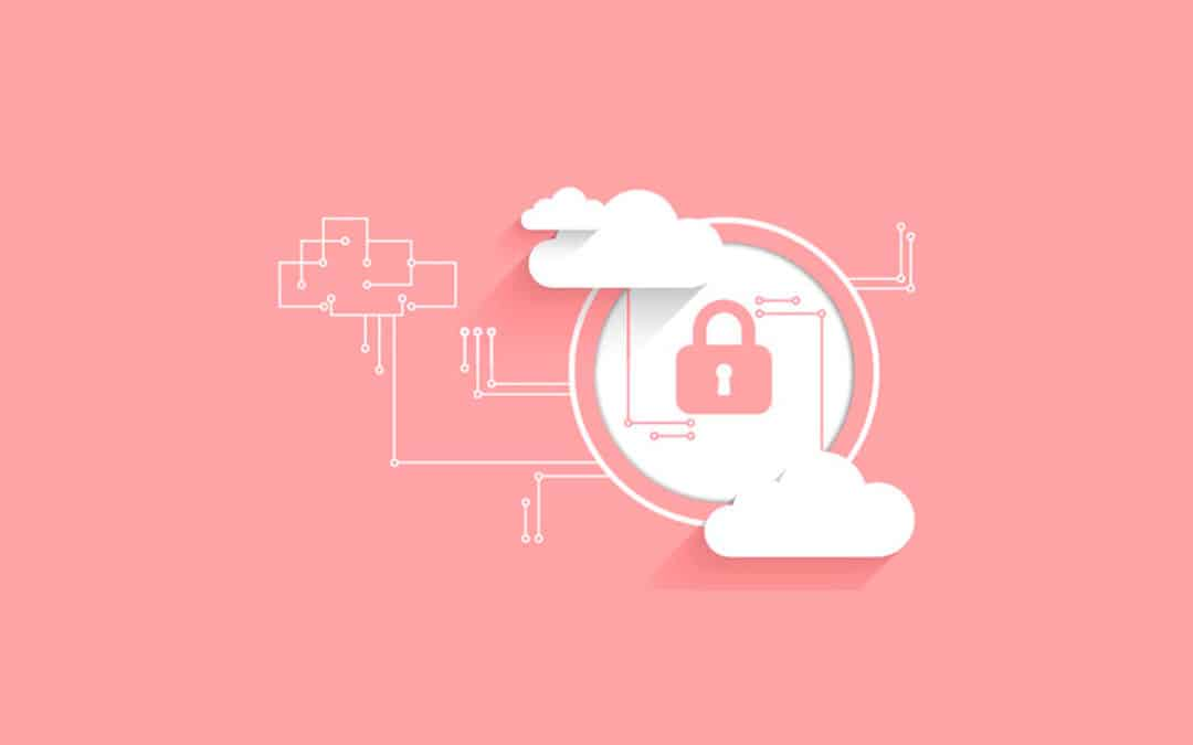 Protecting Email in the Cloud – Challenges and Solutions