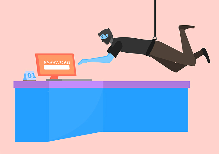 Increased Sophistication in Phishing Attacks Spells Disaster for Unprotected Businesses