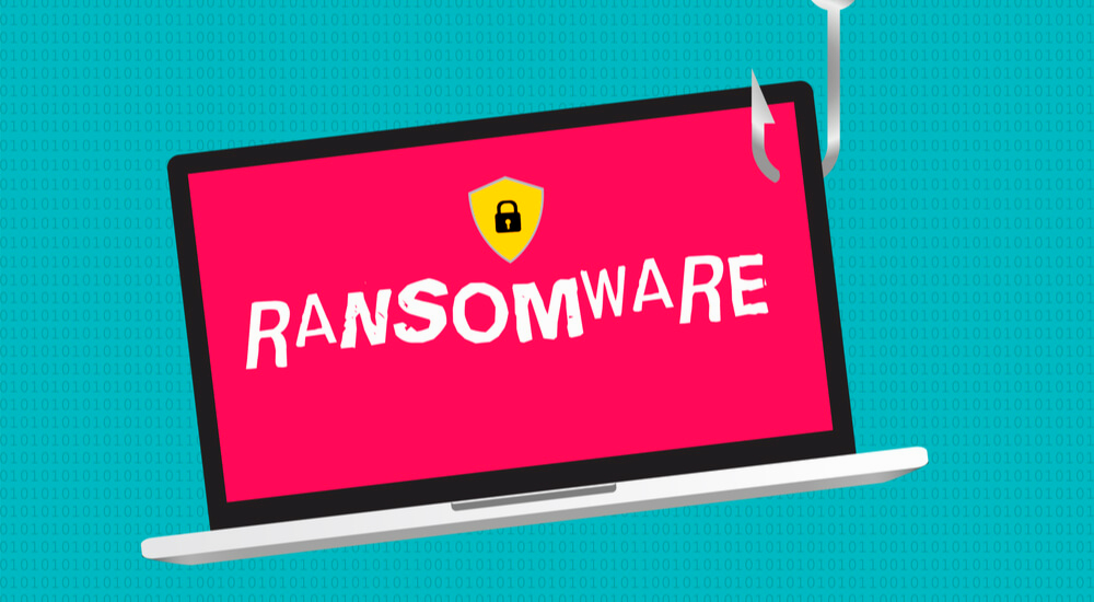 Ransomware Attacks! Will You Be Ready?