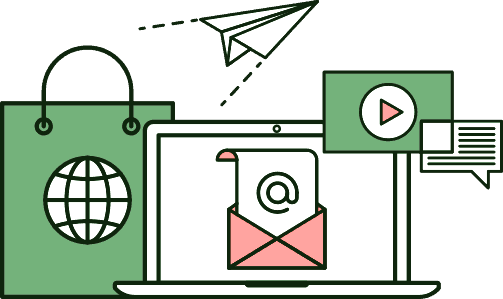 Outbound SMTP With DKIM Signing and SPF Validation - DuoCircle
