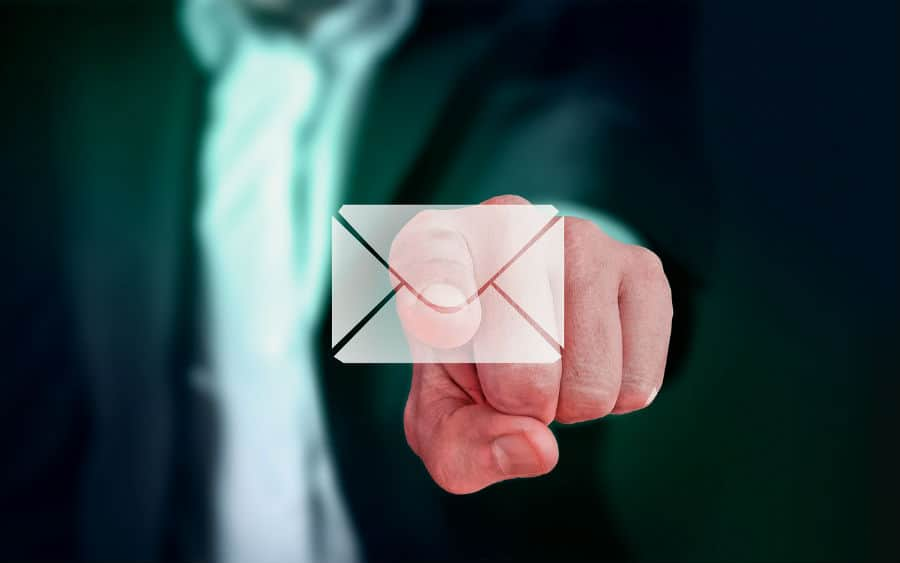 Effective Spam Blocking is Vital to Your Organization