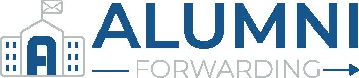 Alumni Email Forwarding Service