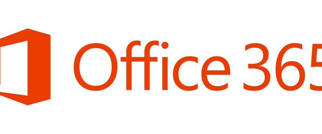 Easy Office 365 Tenant Migrations