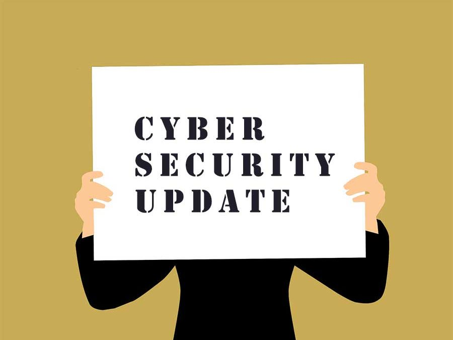 Cyber Security News Update – Week 29 of 2019