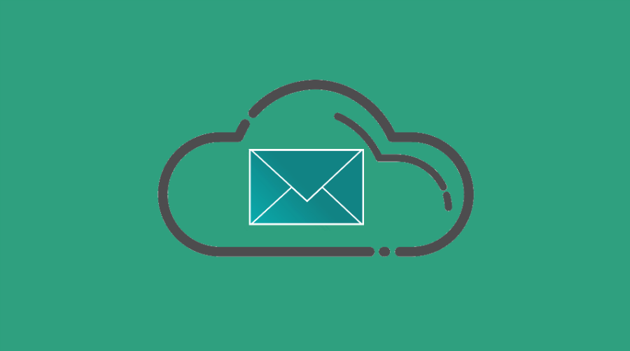 What Registered Investment Advisors Should Know About Email Archiving
