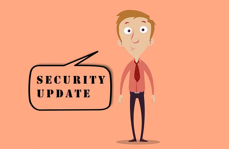 Cyber Security News Update – Week 31 of 2019