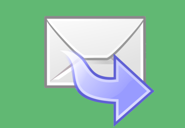 best email forwarding service