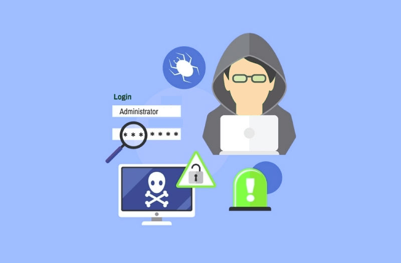 Advanced threat defense to protect your business from phishing scams
