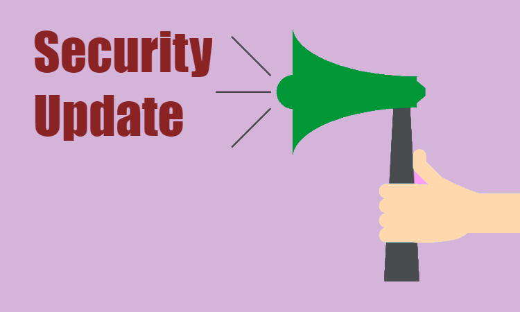 Cyber Security News Update – Week 36 of 2019