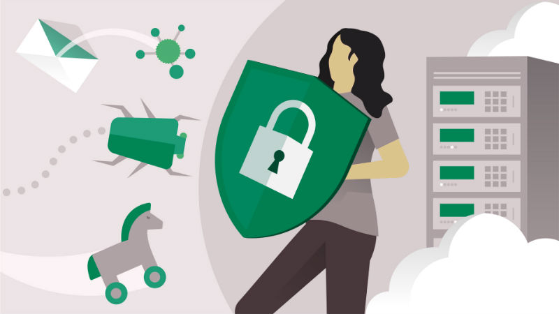 What Should SMBs do With Little Security Budget and No Security Staff?