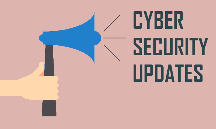 Cyber Security News Update – Week 43 of 2019
