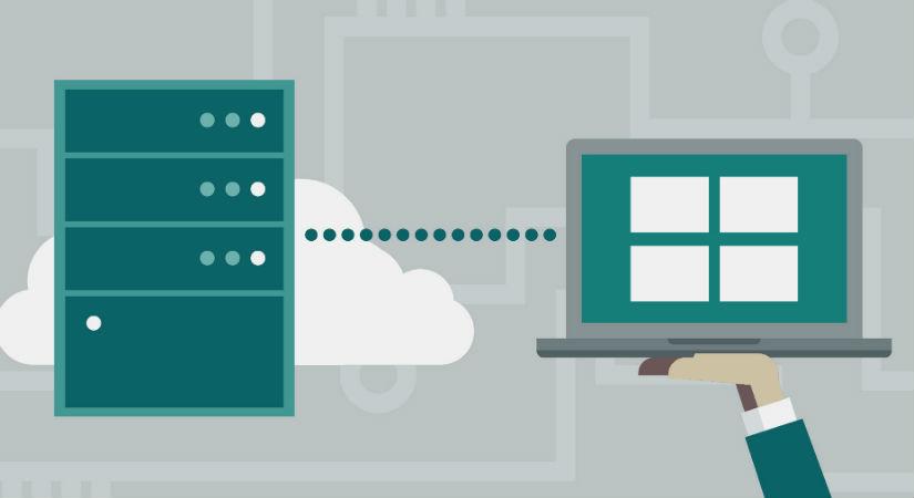 Beware of the Latest Office 365 Login Phishing Scam