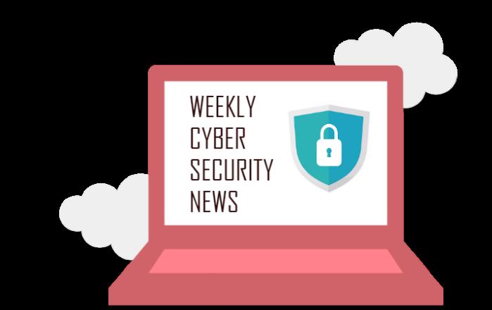Cyber Security News Update – Week 51 of 2019
