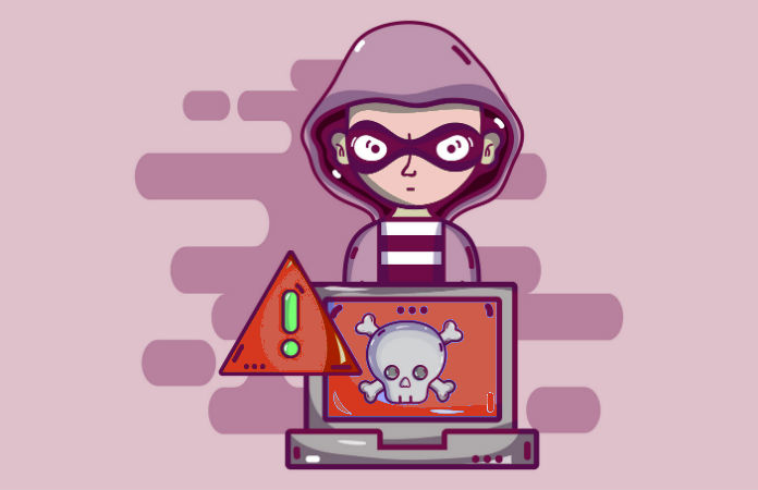 Will Being Greedy Make You Vulnerable to Phishing Attacks?