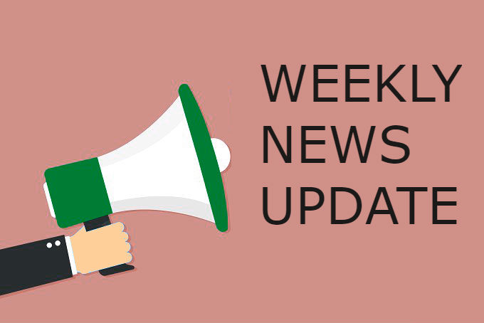 Cyber Security News Update – Week 4 of 2020