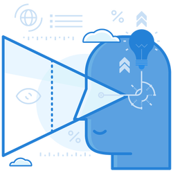 cloud email archiving solutions