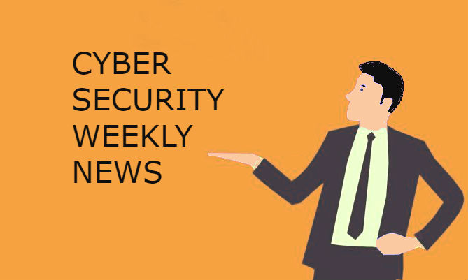 Cyber Security News Update – Week 6 of 2020