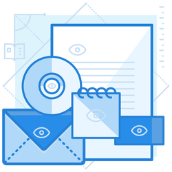 cloud based email archiving