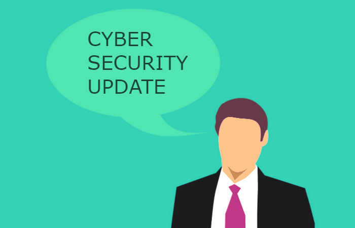 Cyber Security News Update – Week 7 of 2020