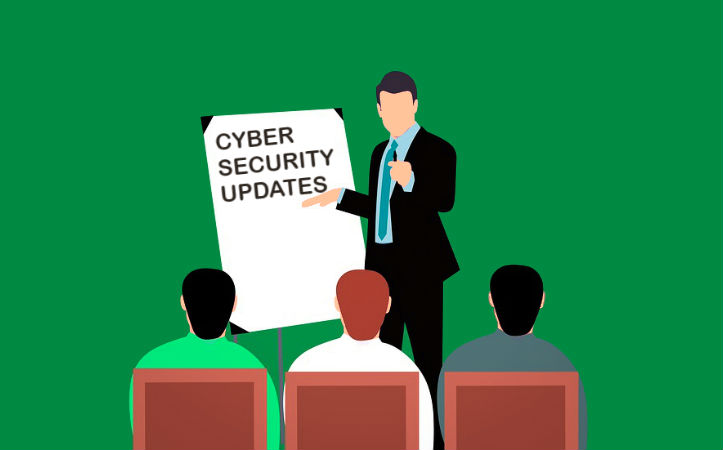 Cyber Security News Update – Week 8 of 2020