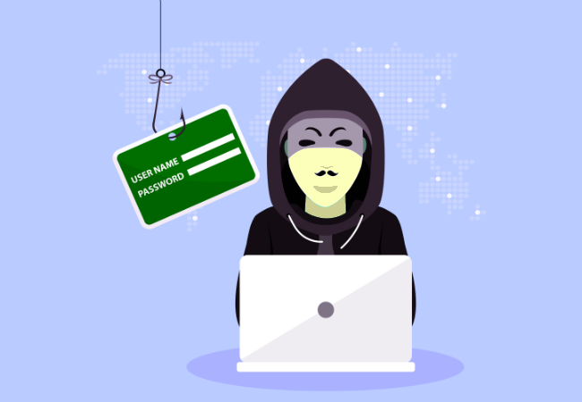 What's Worse Than a Phishing Attack? How About a Slow Response!