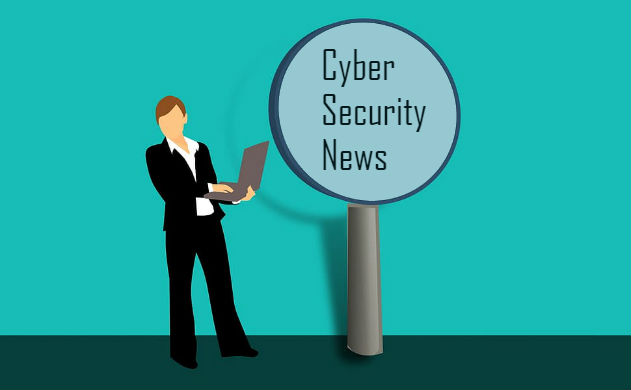 Cyber Security News Update – Week 9 of 2020