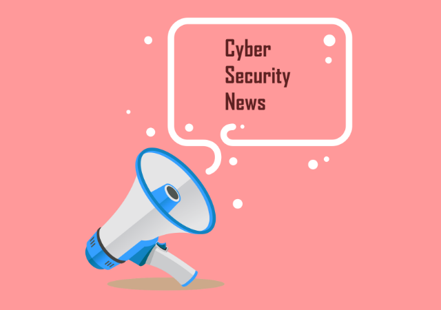 Cyber Security News Update – Week 18 of 2020