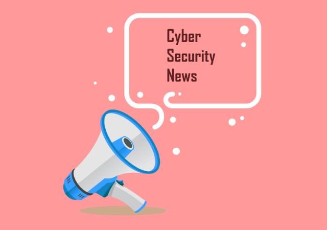 Cyber Security News Update – Week 18 of 2020