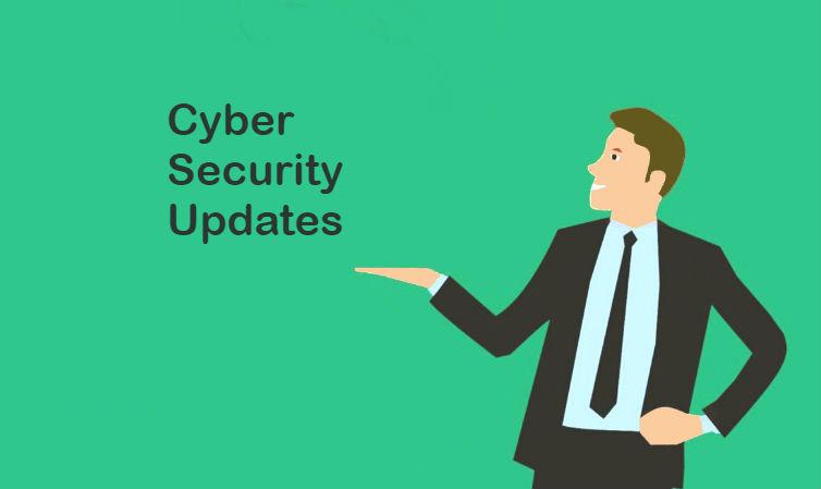 Cyber Security News Update – Week 16 of 2020