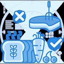 smarthost service