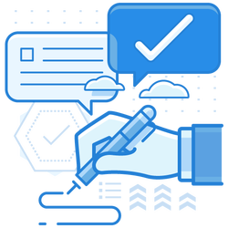 transactional email service