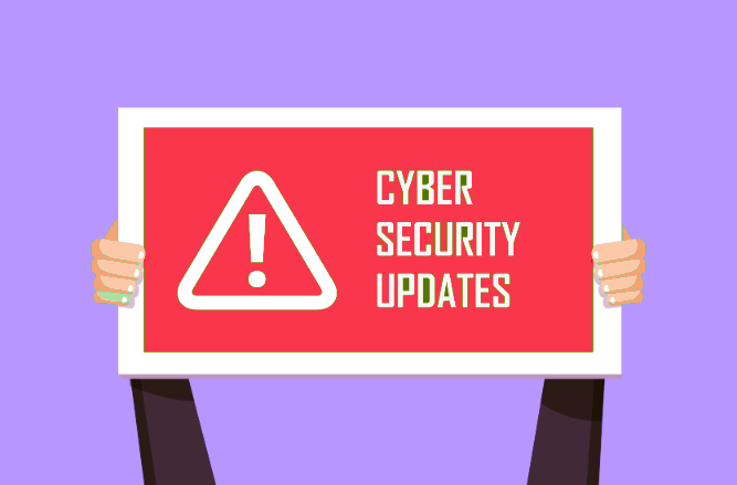 Cyber Security News Update – Week 19 of 2020