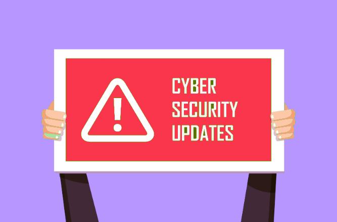 Cyber Security News Update – Week 19 of 2020