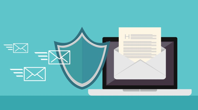 email filtering services
