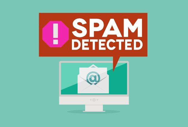 enterprise spam filter reviews and ratings