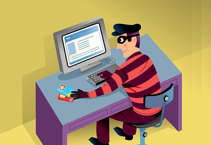 email phishing protection
