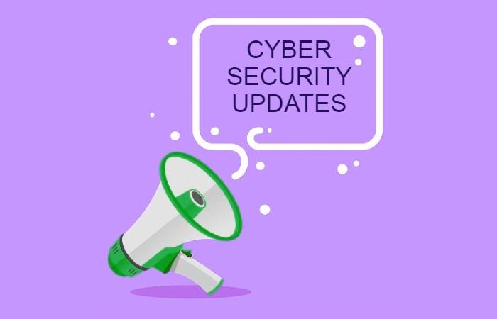 Cyber Security News Update – Week 36 of 2020