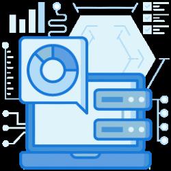 DMARC Monitoring