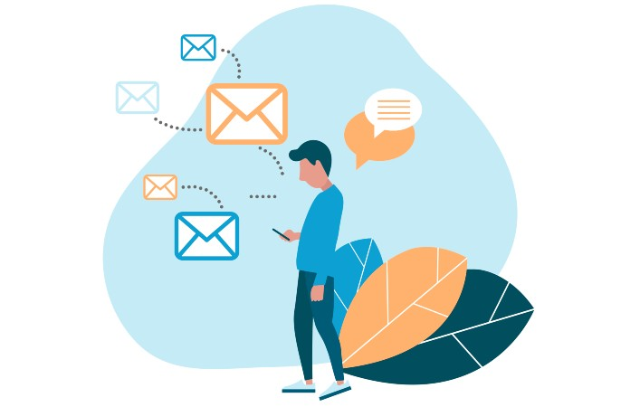 What is E-mail Archiving and How is it Beneficial?